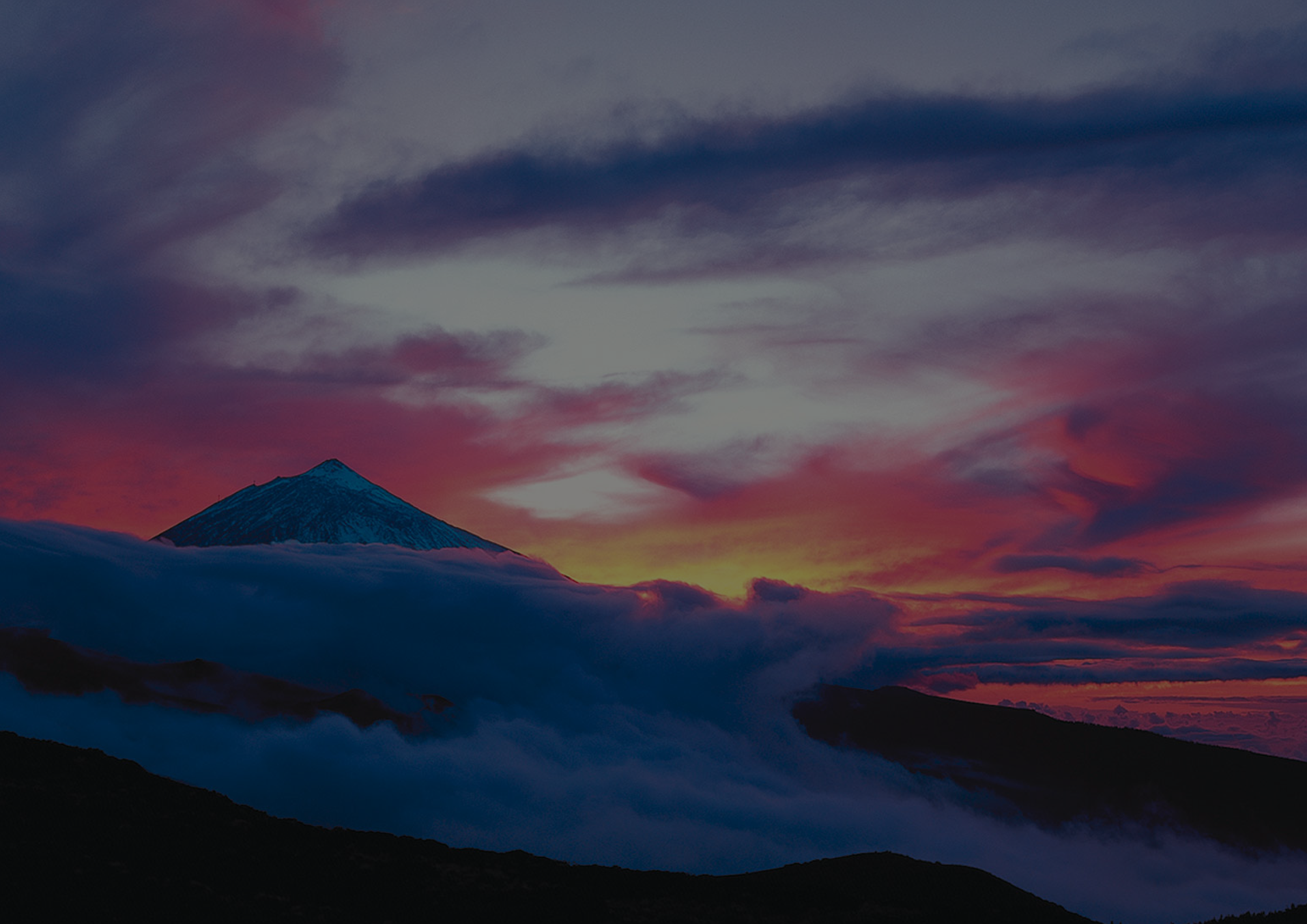 Abogados Tenerife